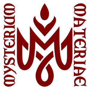 Marchio Mysterium Materiae